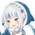 Foto del perfil de Denryu