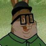 Foto del perfil de Jcosmo