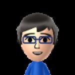 Imagen de perfil de allely