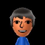 Foto del perfil de ser711