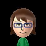 Foto del perfil de dextergreen