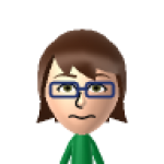Imagen de perfil de dextergreen