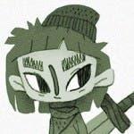 Imagen de perfil de kittsune