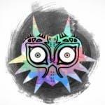 Foto del perfil de yaro