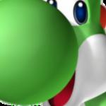 Foto del perfil de Nintendo-87