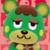 Foto del perfil de Charo