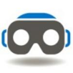 Foto del perfil de virtualvr