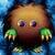Foto del perfil de kuribo
