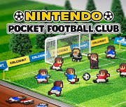 04c8ba470e_nintendo_pocket_football_club-2501347