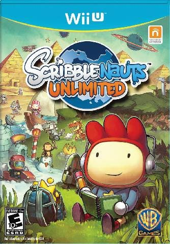 0503406ed7_Scribblenauts_Unlimited_cover