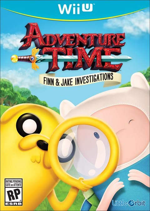 330552ff5a_adventure-time-investigations-boxart-wii-u