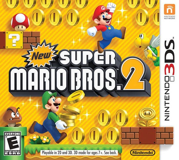 5e6325993e_New Super Mario Bros. 2