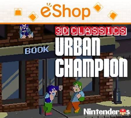 638b79b3f6_3D Classics Urban Champion cover
