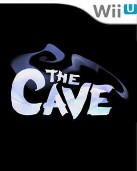 789460f01d_the-cave-wii-u-box-art