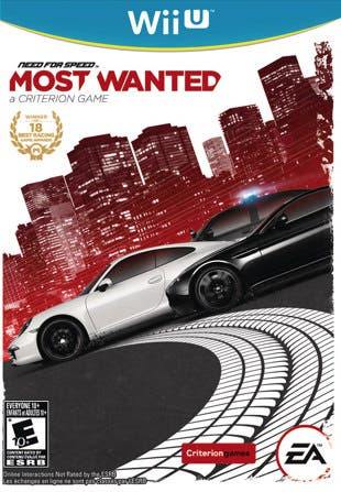 a9ea0d20f4_Need for Speed Most Wanted