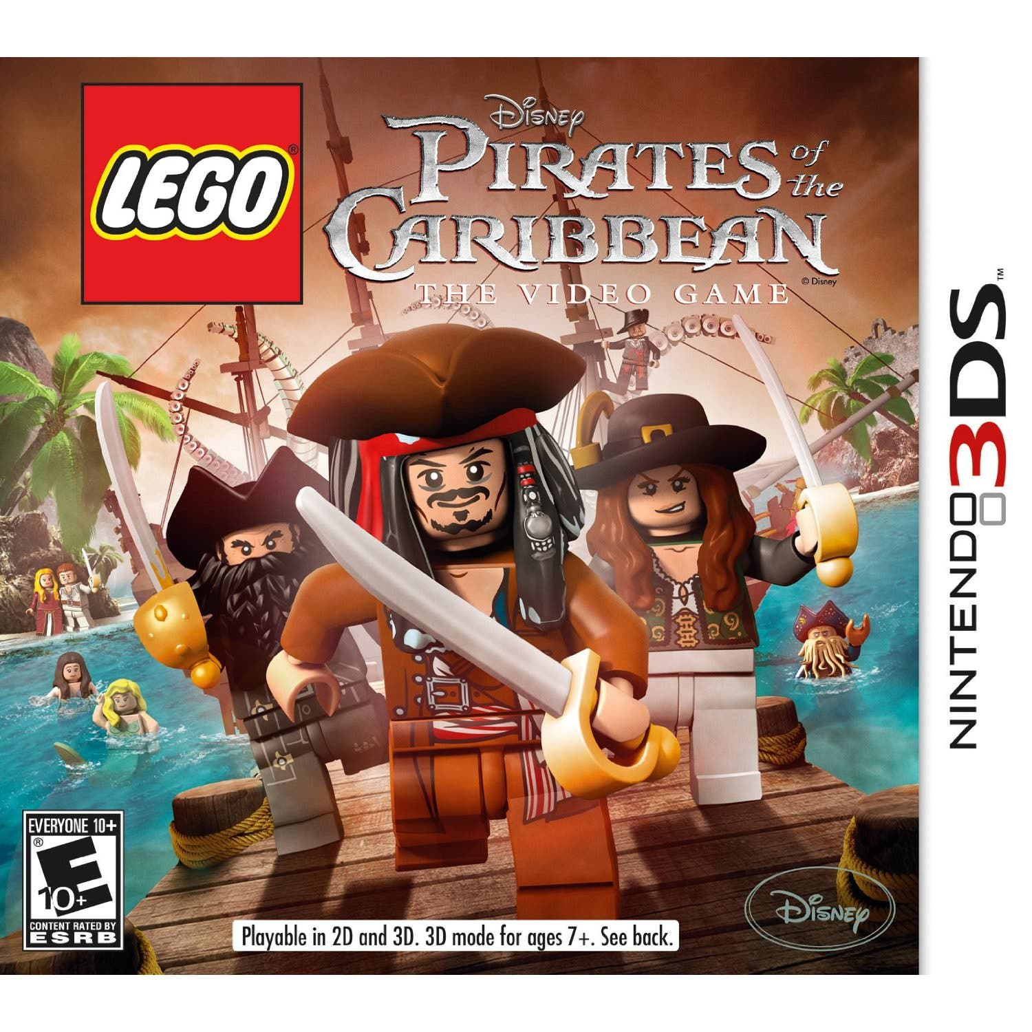 b77f475d03_LEGO_Pirates_of_the_Caribbean_cover