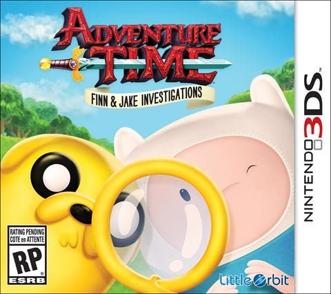 cb515f0136_adventure-time-investigations-boxart-3ds