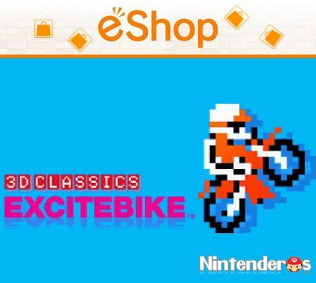dde1a0389f_3D Classics Excitebike cover
