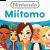 Logo del grupo Comunidad Oficial Miitomo