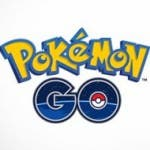Logo del grupo Comunidad Oficial Pokémon GO