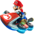 Logo del grupo Comunidad oficial Mario Kart
