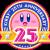 Logo del grupo Fans de Kirby