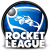 Logo del grupo Rocket League