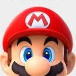 Logo del grupo Comunidad Super Mario