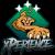 Logo del grupo xPerienceClub