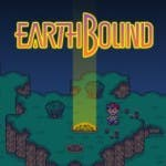 Logo del grupo Fans de Earthbound