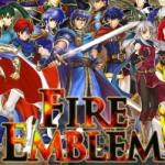 Logo del grupo Comunidad oficial de Fire Emblem
