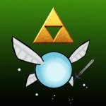Logo del grupo Heroes Of Hyrule